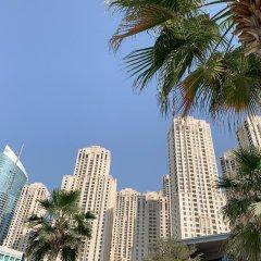 Suha Hotel Apartments By Mondo Дубай фото 6
