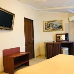 Гостиница «Вилла Венеция» Украина, Одесса - 2 отзыва об отеле, цены и фото номеров - забронировать гостиницу «Вилла Венеция» онлайн