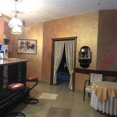 Гостиница Мини-Отель Альпари в Иркутске отзывы, цены и фото номеров - забронировать гостиницу Мини-Отель Альпари онлайн Иркутск фото 7