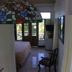 Отель Rio Vista Resort детские мероприятия фото 2