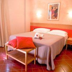 Отель Diana Италия, Помпеи - отзывы, цены и фото номеров - забронировать отель Diana онлайн сауна