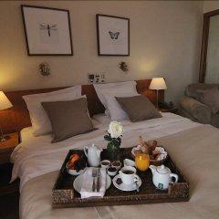 Отель Achillion Apartments Греция, Афины - 3 отзыва об отеле, цены и фото номеров - забронировать отель Achillion Apartments онлайн в номере фото 2