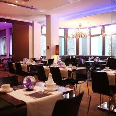 Отель Schiller5 Hotel & Boardinghouse Германия, Мюнхен - 1 отзыв об отеле, цены и фото номеров - забронировать отель Schiller5 Hotel & Boardinghouse онлайн помещение для мероприятий фото 2