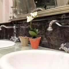 Отель Piazza Pitti Palace ванная