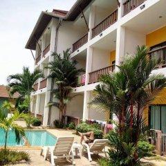Krabi Cozy Place Hotel фото 5