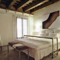 Отель Petit Palace Hotel Tres Испания, Пальма-де-Майорка - отзывы, цены и фото номеров - забронировать отель Petit Palace Hotel Tres онлайн комната для гостей