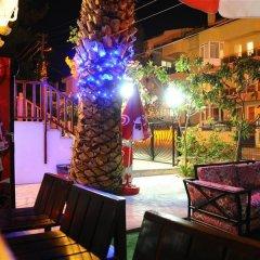 Elysium Otel Marmaris Турция, Мармарис - отзывы, цены и фото номеров - забронировать отель Elysium Otel Marmaris онлайн интерьер отеля фото 2