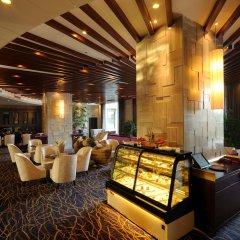 Отель Xiamen Jingmin North Bay Hotel Китай, Сямынь - отзывы, цены и фото номеров - забронировать отель Xiamen Jingmin North Bay Hotel онлайн питание