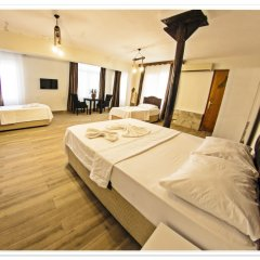 Отель Atilla's Getaway спа