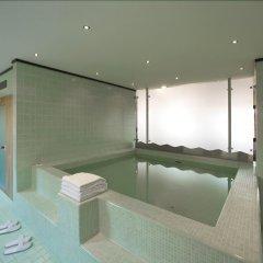 Отель Palace Bonvecchiati бассейн фото 3