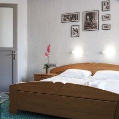 Marins Park Hotel Rostov комната для гостей фото 2
