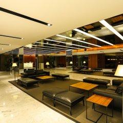 Ramada Plaza Istanbul Asia Airport Турция, Гебзе - отзывы, цены и фото номеров - забронировать отель Ramada Plaza Istanbul Asia Airport онлайн фото 4