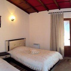 Отель Agartsin Hotel Армения, Дилижан - отзывы, цены и фото номеров - забронировать отель Agartsin Hotel онлайн комната для гостей фото 3
