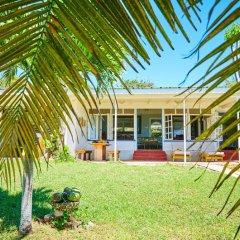 Отель Jakes Hotel Ямайка, Треже-Бич - отзывы, цены и фото номеров - забронировать отель Jakes Hotel онлайн фото 2