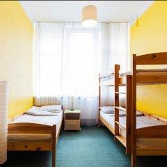 Puffa Hostel фото 5