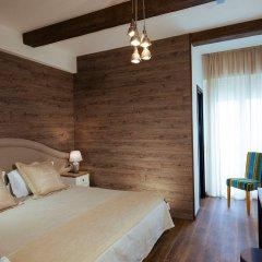 Best Western Maison B Hotel Римини фото 4