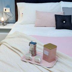 Отель Hintown Via Mazzini Италия, Милан - отзывы, цены и фото номеров - забронировать отель Hintown Via Mazzini онлайн комната для гостей фото 5