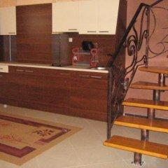 Отель Family Hotel Yola Болгария, Чепеларе - отзывы, цены и фото номеров - забронировать отель Family Hotel Yola онлайн интерьер отеля