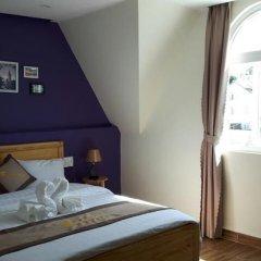 7S Hotel Ho Gia Dalat Далат фото 16