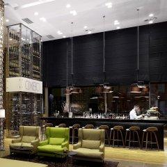 Отель DoubleTree by Hilton Zagreb питание фото 2