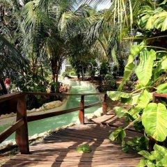 Отель On Vacation Blue Cove All Inclusive Колумбия, Сан-Андрес - отзывы, цены и фото номеров - забронировать отель On Vacation Blue Cove All Inclusive онлайн развлечения