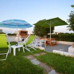 Отель Koukounari 2 Rooms Греция, Агистри - отзывы, цены и фото номеров - забронировать отель Koukounari 2 Rooms онлайн детские мероприятия фото 2