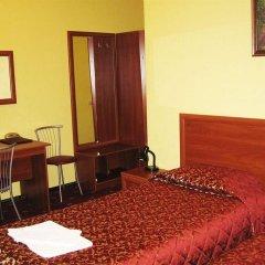 Гостиница АЛЬТБУРГ на Греческом в номере фото 2