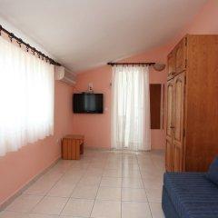 Отель Memidz Черногория, Будва - отзывы, цены и фото номеров - забронировать отель Memidz онлайн фото 3