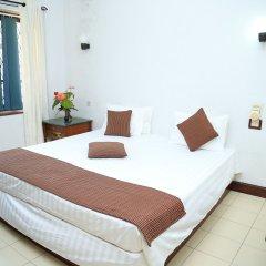 Отель Castelo Kandy Канди комната для гостей фото 2