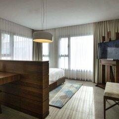 Elma Hotel and Art Complex Израиль, Зихрон-Яаков - отзывы, цены и фото номеров - забронировать отель Elma Hotel and Art Complex онлайн комната для гостей фото 5