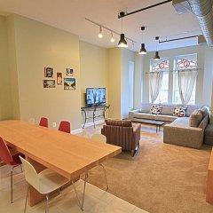Отель 1123 Northwest Apartment #1052 - 3 Br Apts США, Вашингтон - отзывы, цены и фото номеров - забронировать отель 1123 Northwest Apartment #1052 - 3 Br Apts онлайн детские мероприятия фото 2