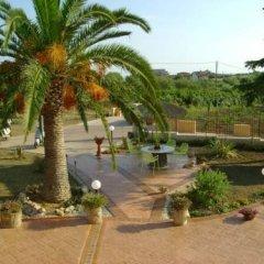 Отель Villa dei giardini Агридженто фото 10
