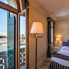 Отель Antiche Figure Венеция фото 7