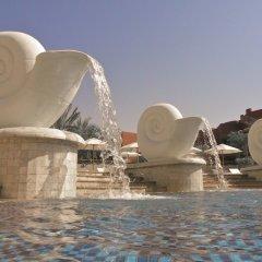 Отель Movenpick Resort & Spa Tala Bay Aqaba фото 3