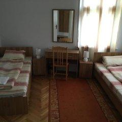 Отель Guest Rooms Donovi Болгария, Варна - отзывы, цены и фото номеров - забронировать отель Guest Rooms Donovi онлайн комната для гостей фото 5