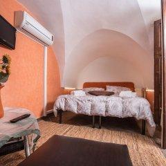 Отель Mamma Splendora Лечче комната для гостей