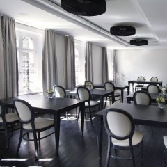 Hotel Gerbermühle гостиничный бар