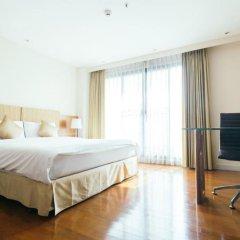 Отель Thomson Residence Бангкок фото 5