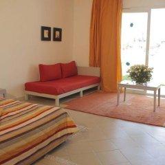 Thalassa Sousse Hotel Сусс комната для гостей фото 2