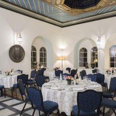 American Colony Hotel The Leading Hotels of the World Израиль, Иерусалим - отзывы, цены и фото номеров - забронировать отель American Colony Hotel The Leading Hotels of the World онлайн фото 12