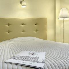 Hotel Capitol комната для гостей фото 2