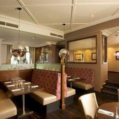 Отель Macdonald Holyrood Эдинбург фото 2