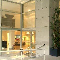 Отель Suites Viena Plaza De Espana спа