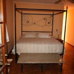 Отель Giggling Marlin Penthouse Мексика, Кабо-Сан-Лукас - отзывы, цены и фото номеров - забронировать отель Giggling Marlin Penthouse онлайн комната для гостей фото 4