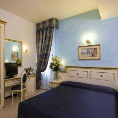 Hotel King комната для гостей фото 2