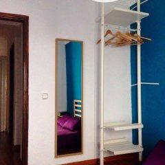 Отель House Of Papers Португалия, Лиссабон - отзывы, цены и фото номеров - забронировать отель House Of Papers онлайн сейф в номере