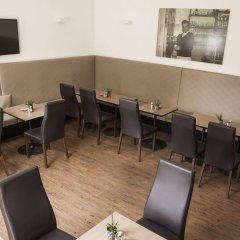Отель Bergwirt Австрия, Вена - отзывы, цены и фото номеров - забронировать отель Bergwirt онлайн питание фото 2