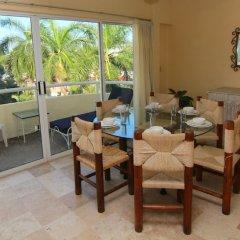 Hotel Villamar Princesa Suites питание фото 2
