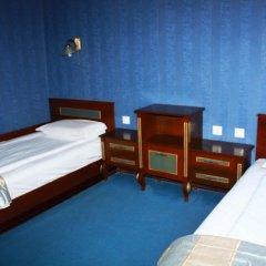 Отель Lazur Болгария, Кюстендил - отзывы, цены и фото номеров - забронировать отель Lazur онлайн детские мероприятия фото 2