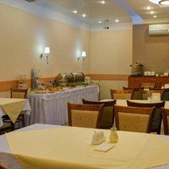 Гостиница Torgay Hotel Казахстан, Нур-Султан - отзывы, цены и фото номеров - забронировать гостиницу Torgay Hotel онлайн питание
